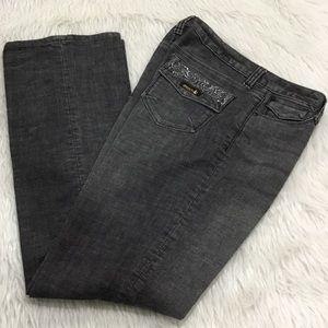 Sasson Jeans